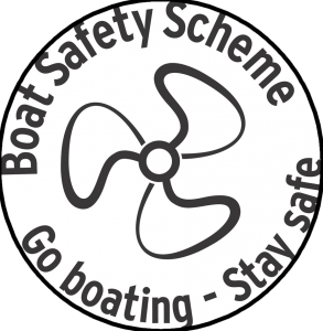 Boat Safety Scheme