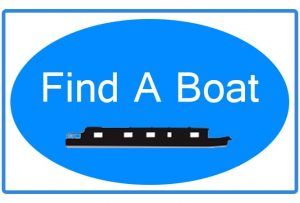 Find a boat